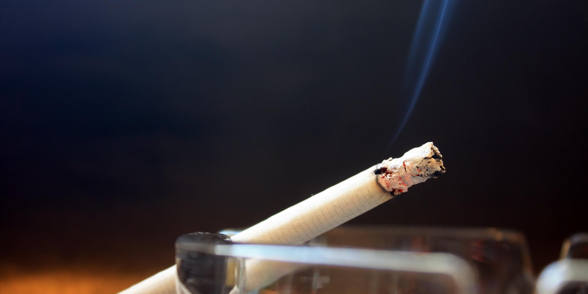 www.info-quotas.fr: ramenez des cigarettes d'un pays étranger sans risques