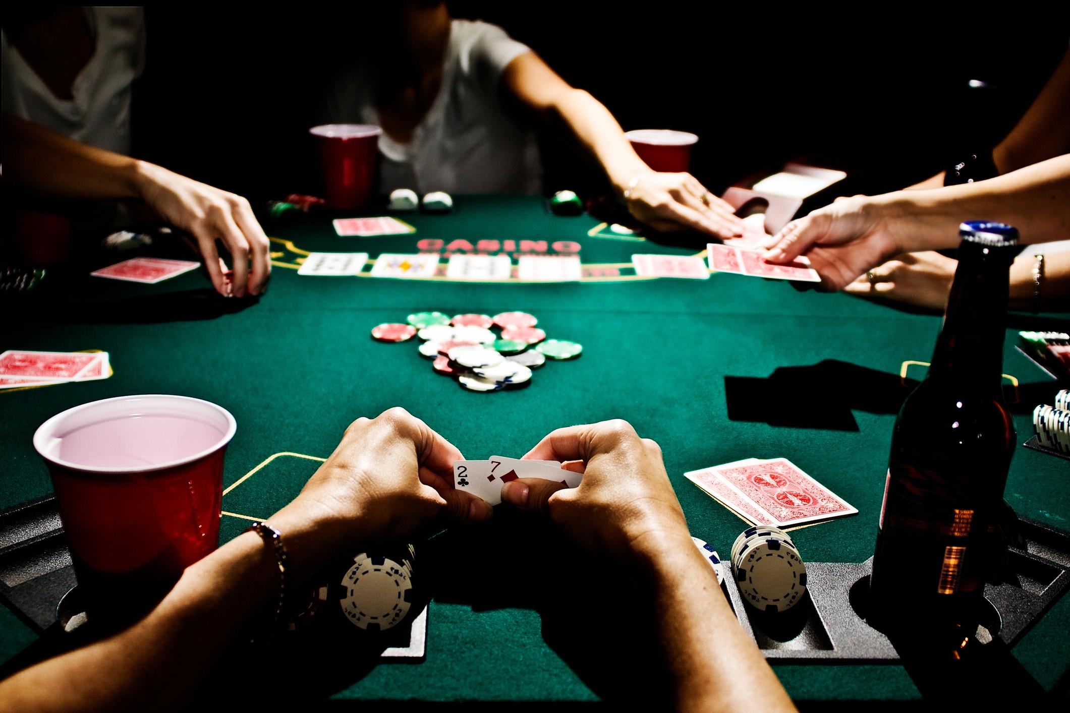 Pour tout ce qui touche au casino : www.casino-en-ligne.website