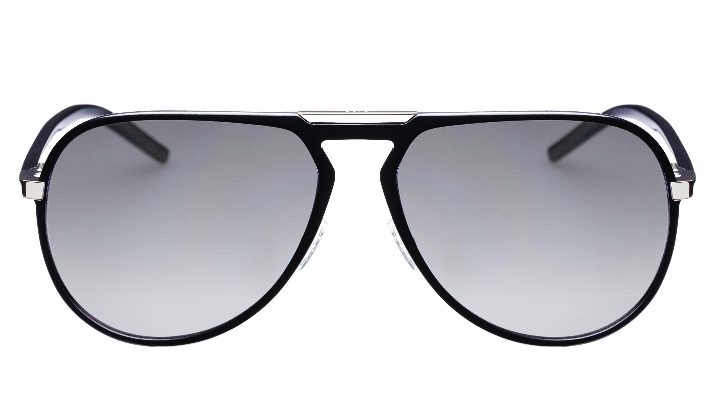 lunette dior homme quelle monture. Black Bedroom Furniture Sets. Home Design Ideas
