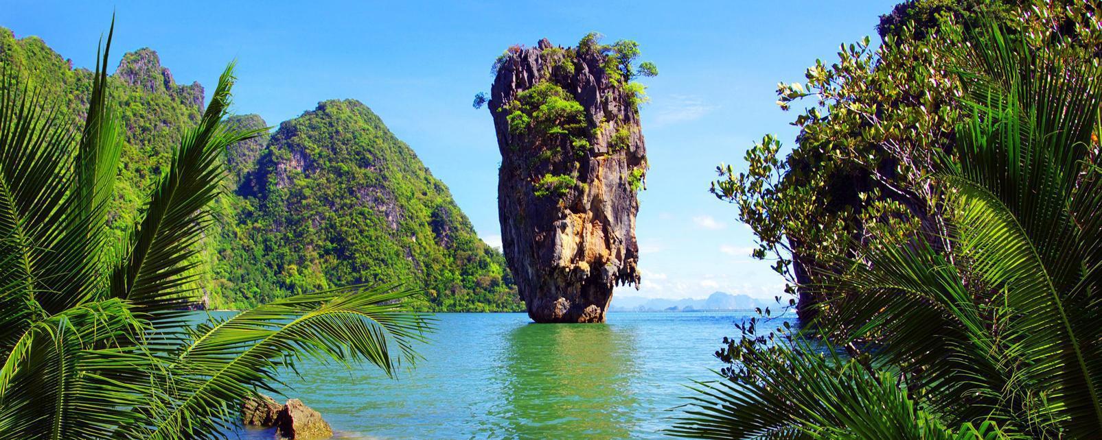 Découvrir thailande sur mesure : les conseils