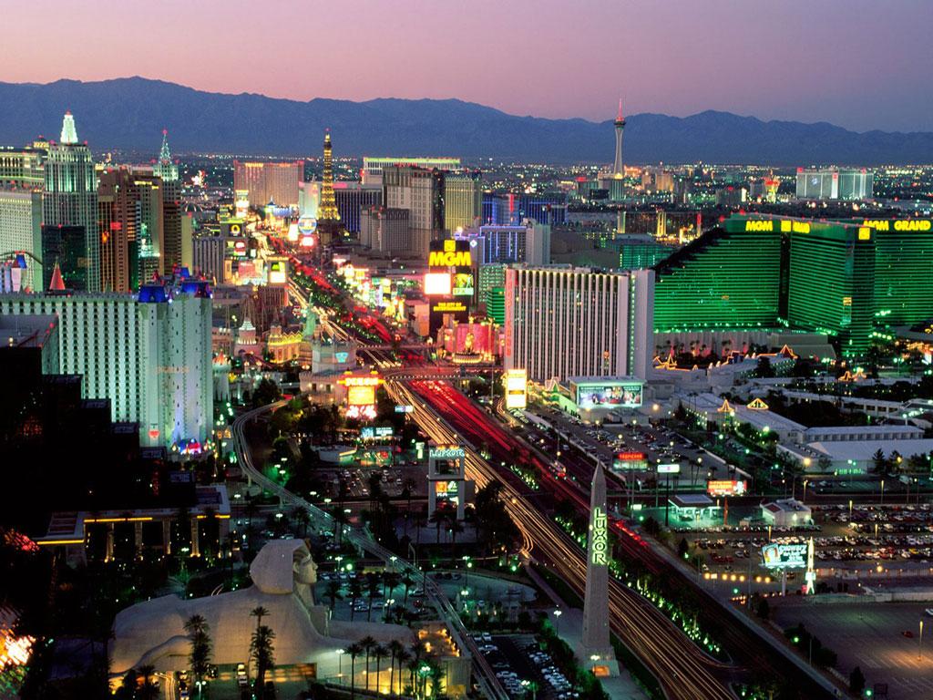 Machines a sous : faites partie du monde fascinant du casino