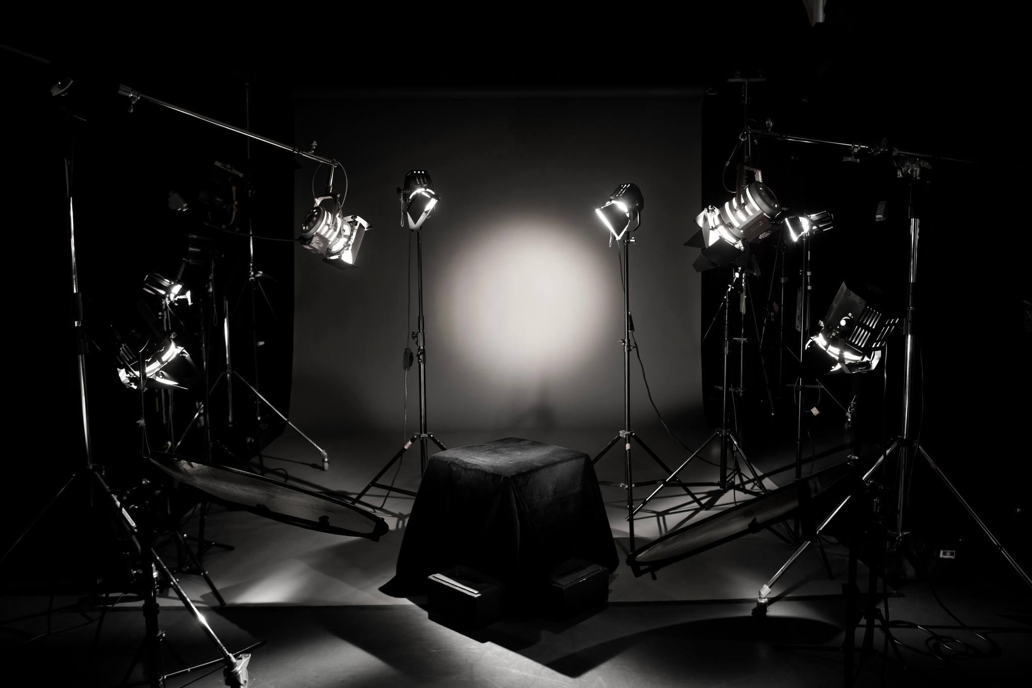 Formation photographie : offrez vous une valeur ajoutée.
