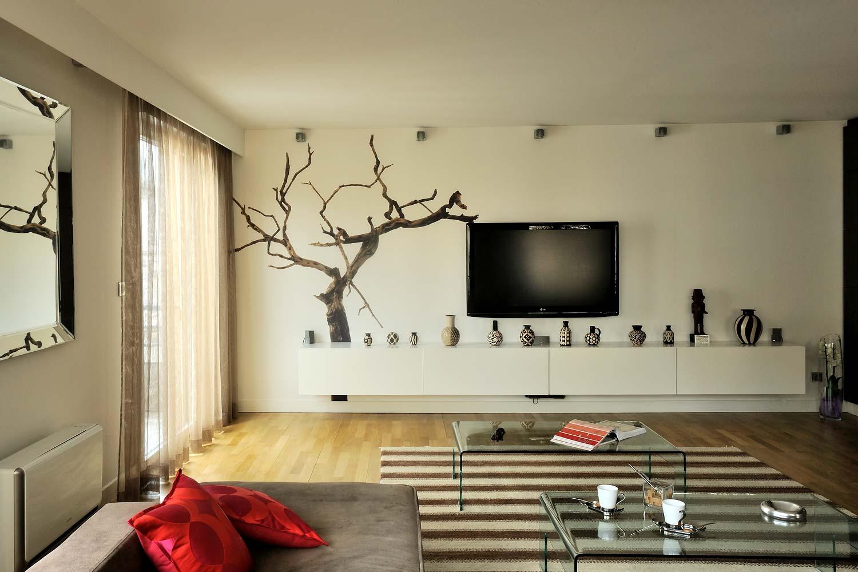 Choisir le bon logement en location appartement Toulouse