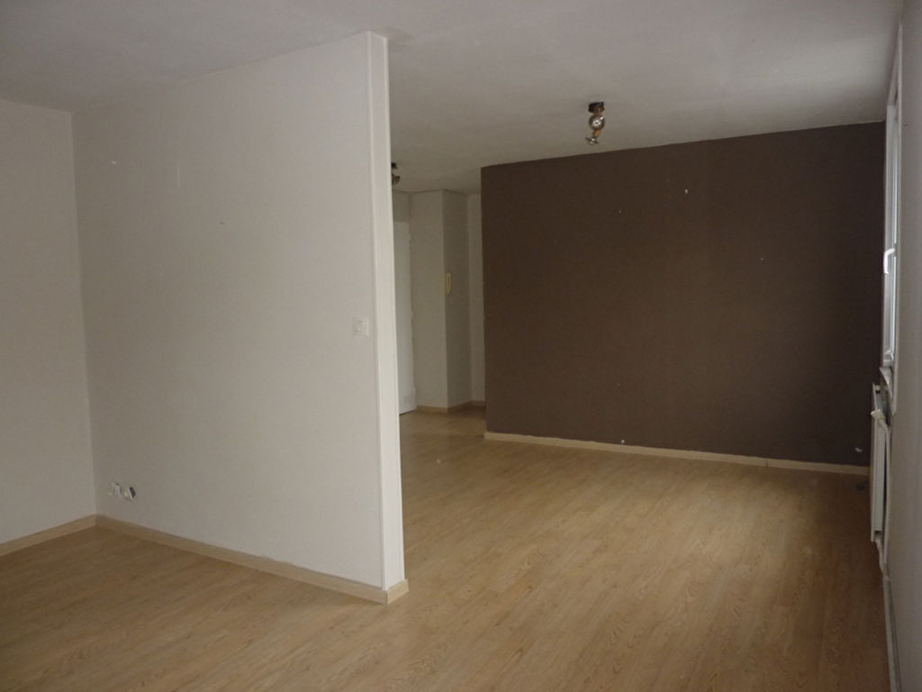Ma location appartement nantes sur mesure - Location studio meuble nantes ...