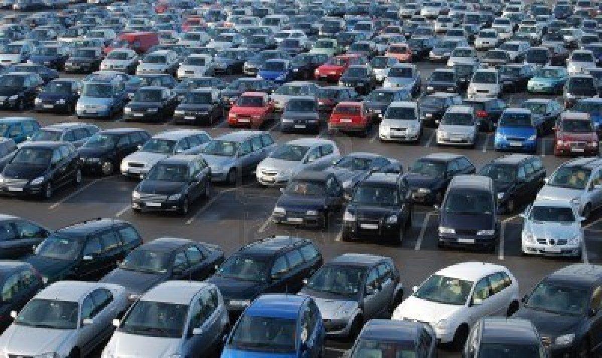 Location parking Rennes, les offres des particuliers
