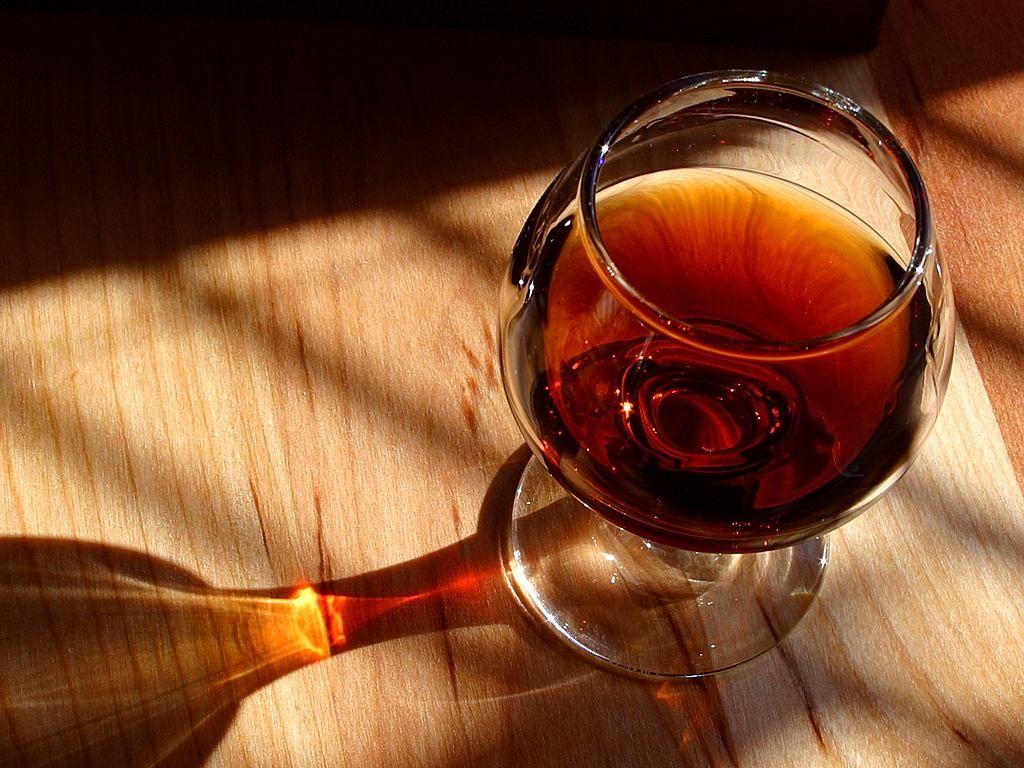 Zoom sur l'engouement d'investir dans le vin