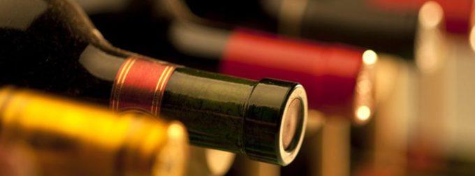 Pauillac vin : découvrez ce domaine très célèbre