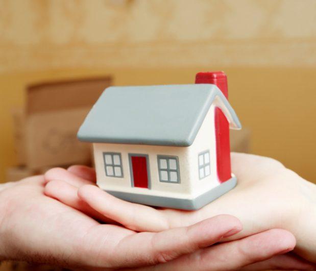 Vente appartement : Un investissement plus sûr