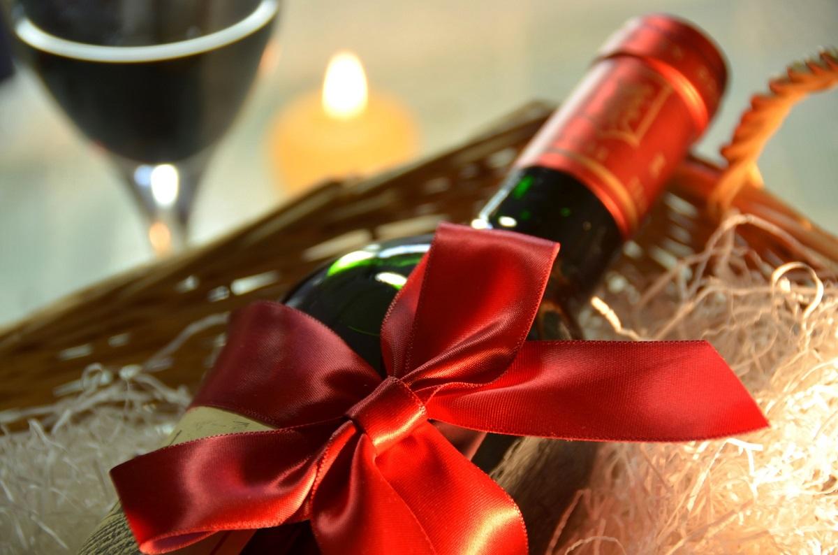 Bordeaux super second : accorder le vin et le plat