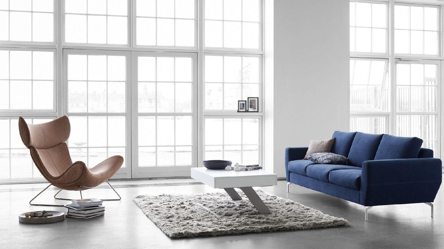 boconcept poss de plusieurs produits tels que les tables et les tapis. Black Bedroom Furniture Sets. Home Design Ideas