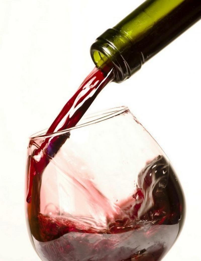 Une cave à vin pour vieillir ses bouteilles