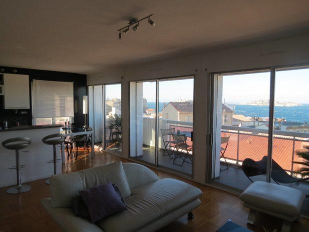 Comment s'y prendre pour trouver un appartement en location à Nice?