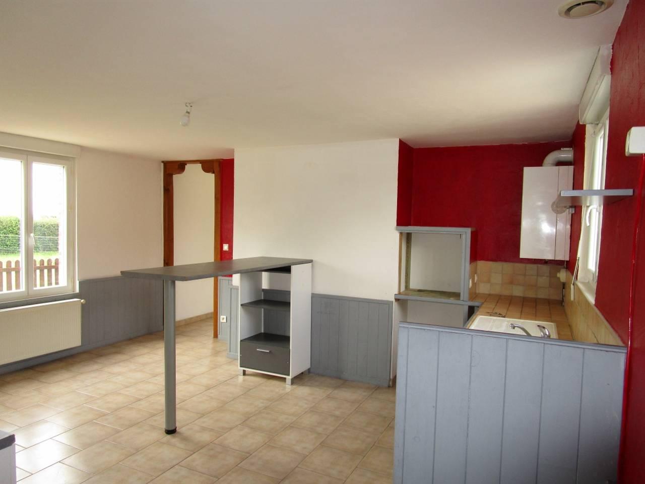 maison louer le guide pour trouver vite et bien une maison ou une villa de vacances pour une. Black Bedroom Furniture Sets. Home Design Ideas