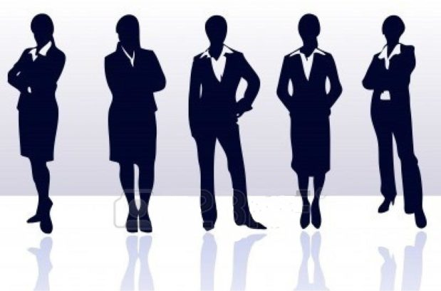 Information PME : ne pas se tromper