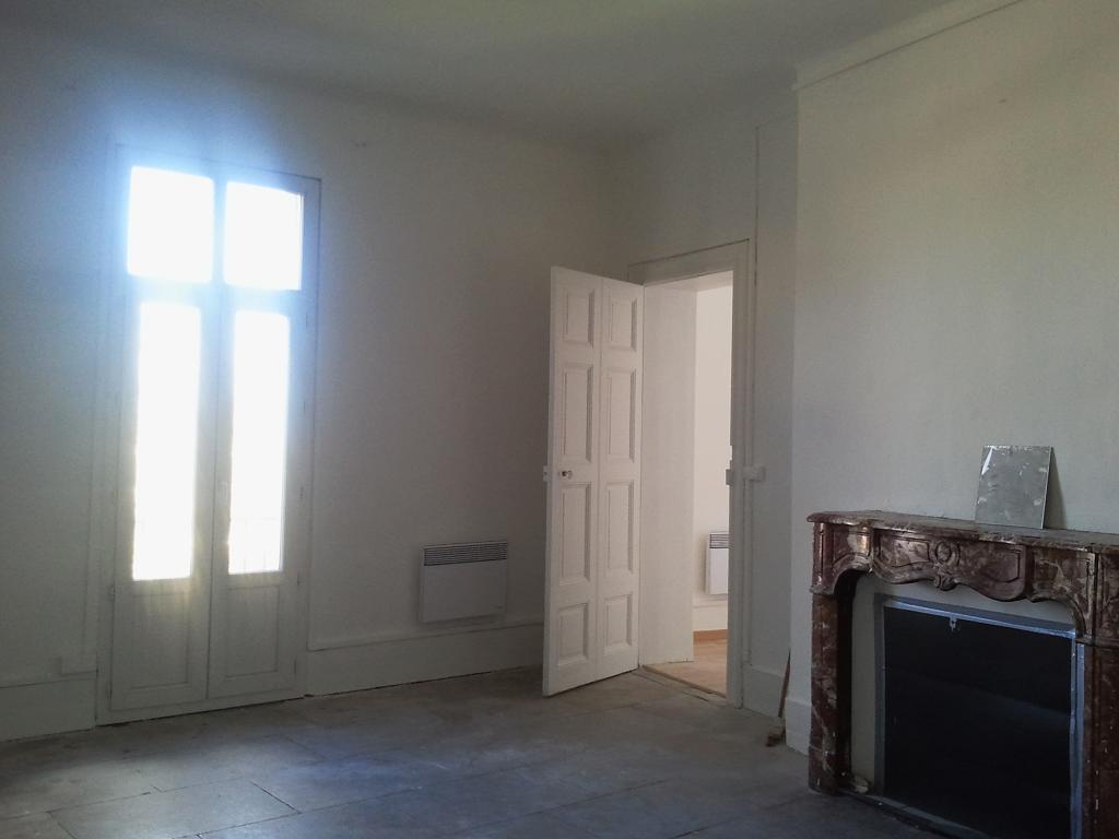 Location appartement Montpellier : profiter de ses vacances