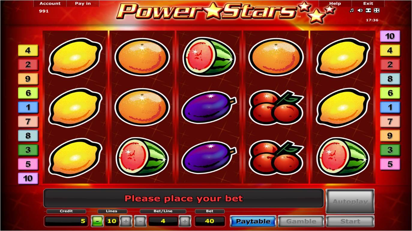 Casino en ligne : des astuces et stratégies