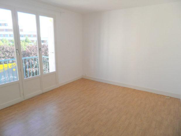 Appartement à louer : vous trouverez forcément quelqu'un