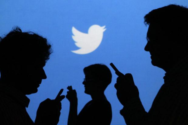 Comment fonctionne twitter ?