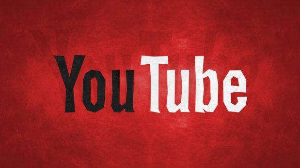 Comment telecharger de youtube ?