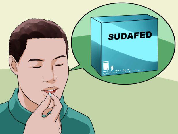 Comment calmer une crise d'asthme sans ventoline ?