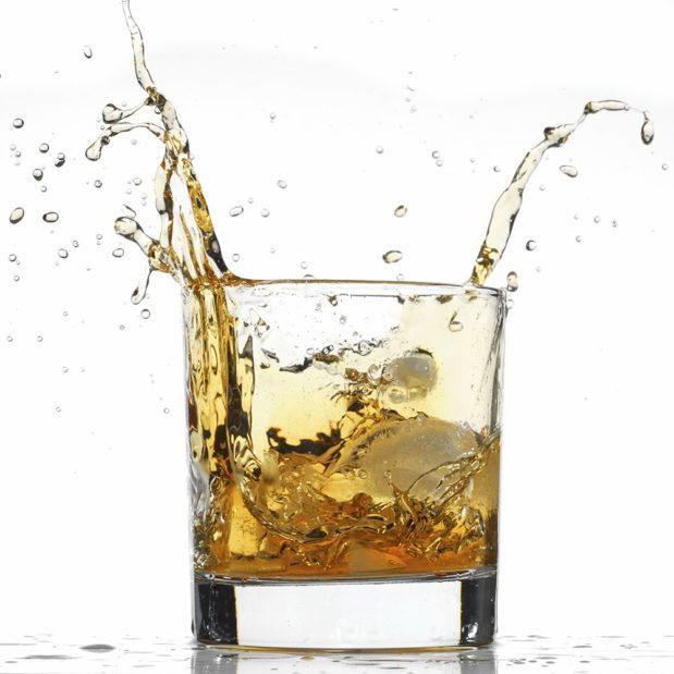 Comment choisir un bon whisky ?