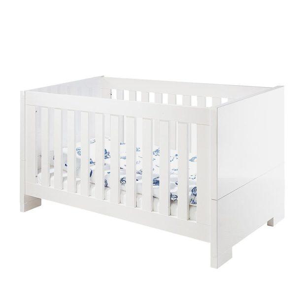 Comment choisir un matelas bébé ?