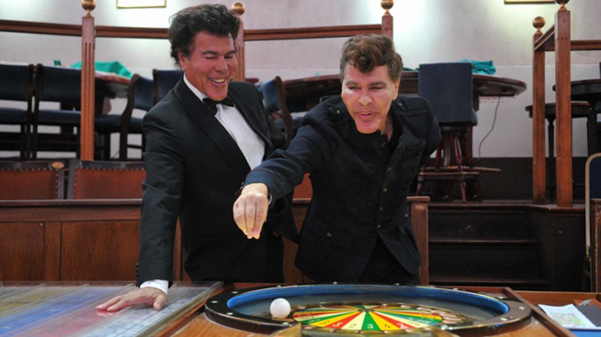 Casino en ligne : je joue en illimité