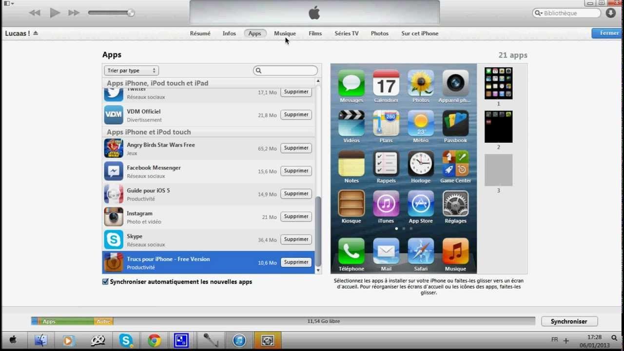 Comment telecharger une musique sur mp3 - Comment couper une musique sur mac ...