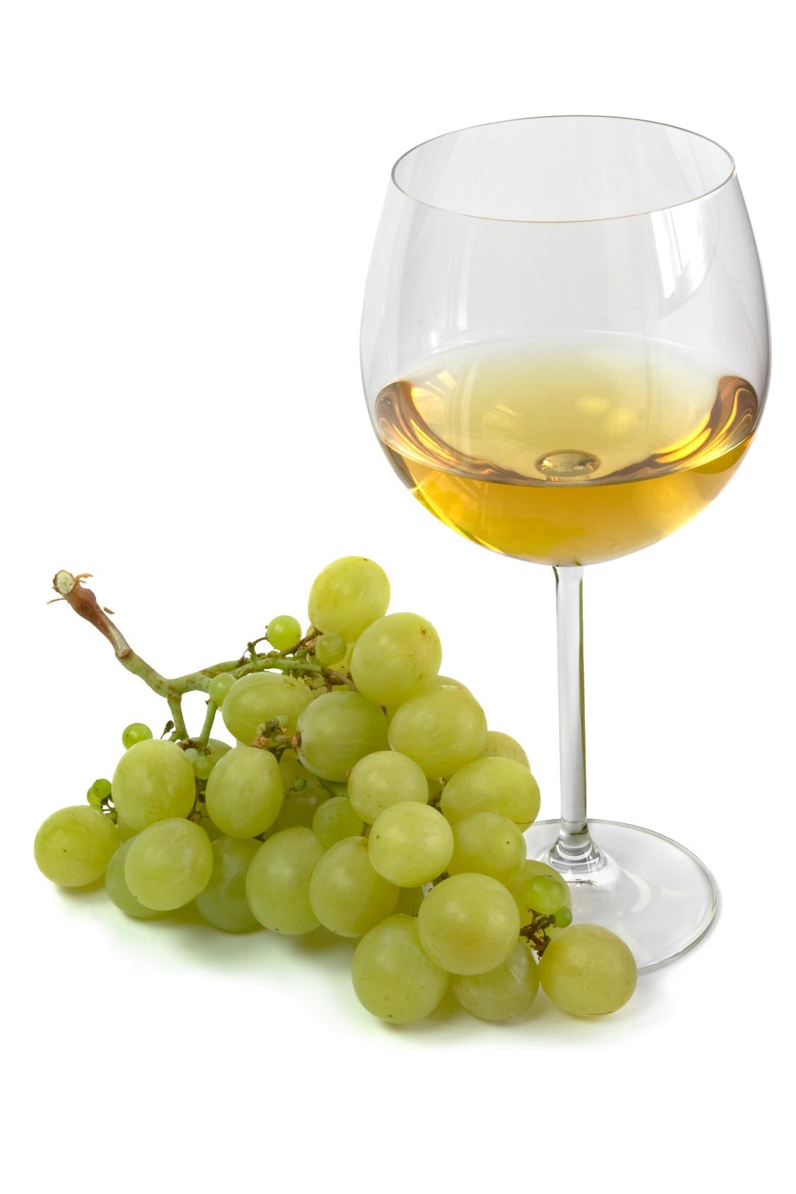 Appellation vin : Ce que vous devez savoir pour faire les meilleurs choix en matière d'achat de vin