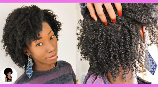 Comment faire pour avoir des cheveux boucles ?