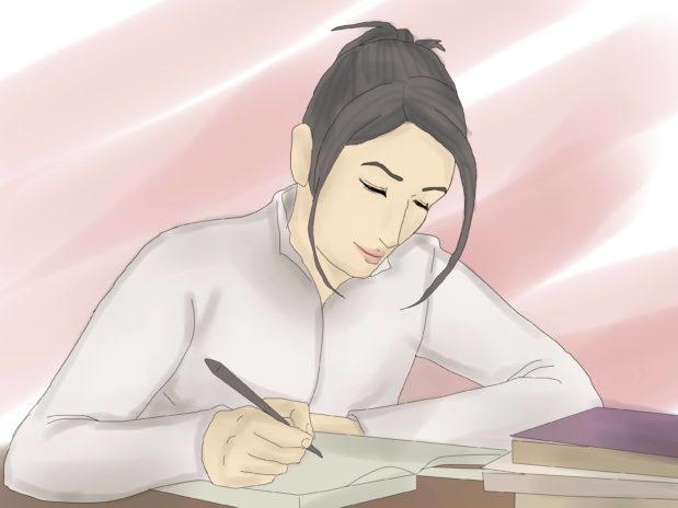 Comment rédiger une dissertation de philosophie ?