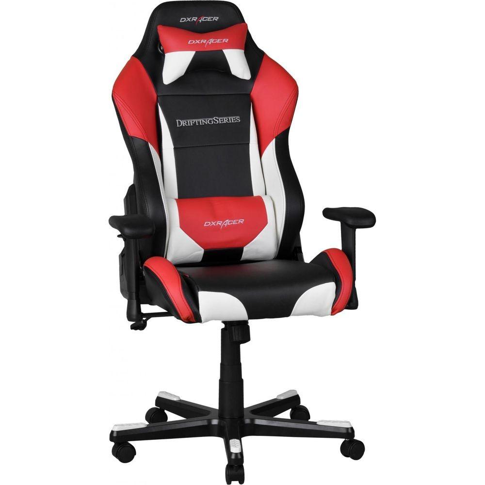 Quels problèmes rencontrent les personnes qui n'utilisent pas des chaises gamer en restant longtemps sur leur ordinateur ?