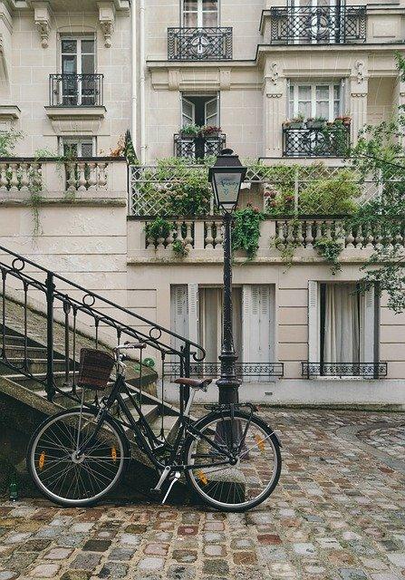 pourquoi choisir Paris 8